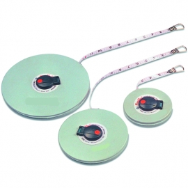 Athletics Measuring Tape