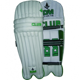 Protective Cricket Equipment
