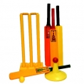 Junior Development Cricket