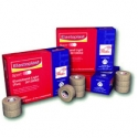 Elastoplast & Leuko Strapping Tape