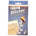 Blister Treatment