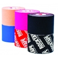 Kinesiology / RockTAPE