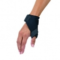 Arm, Wrist & Thumb Braces