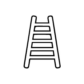 Quickstep Ladders