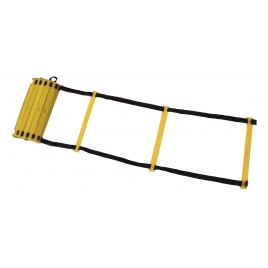 Adjustable Agility Ladder