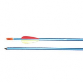 Archery Arrow - Aluminium