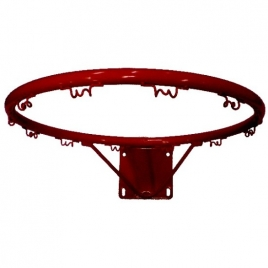 Basketball Ring Solid