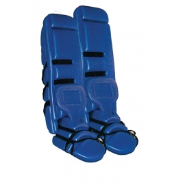 Hockey Foam Legguards