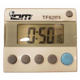 Countdown Sports Timer