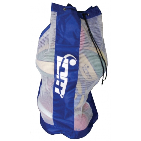 Duffle Sports Bag
