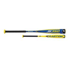 Easton FS300 Baseball Bat