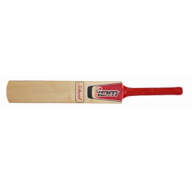 IDM 'School' Cricket Bat