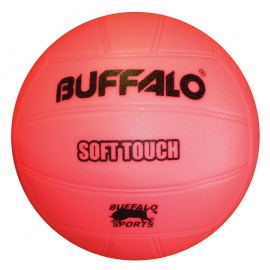 Soft Series Volleyball Playball
