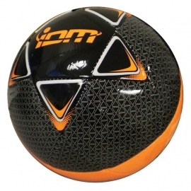 Ball - IDM Futsal Ball