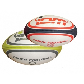 IDM Touch Ball