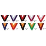 Ribbon for Medals