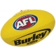 Burley Attack Football