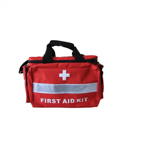 Sports Soft Pack Large First Aid Kit