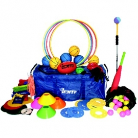 Classroom PE and Fitness Kit