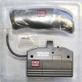 Digi DT800 Wireless Receiver