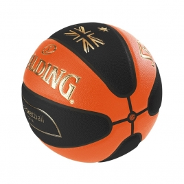 Spalding TF-ELITE Basketball