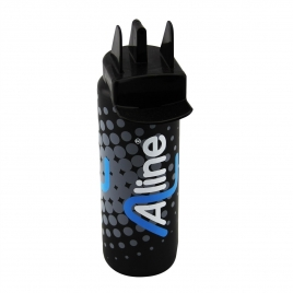 A-Line 1Litre Sports Drink Bottle