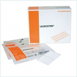 Steristrips Wound Closure