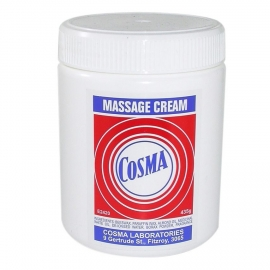 Cosma Massage Lotion