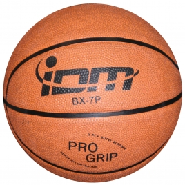 IDM Cellular Rubber Basketball