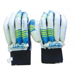 IDM 'Club' Cricket Batting Gloves
