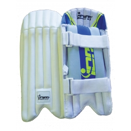 IDM 'Club' Cricket Batting Pads