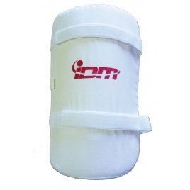 IDM 'Club' Cricket Thigh Guard