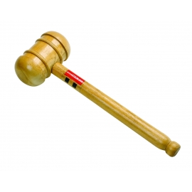 Cricket Stump Mallet