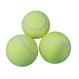Ball - Yard Tennis Ball
