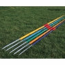 Competition Javelin