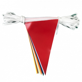 Athletics Bunting