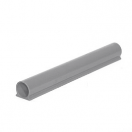 High Jump Bar Ends for fibreglass crossbar