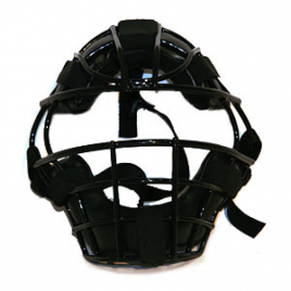Catchers Face Mask