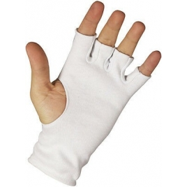 IDM 'Club' Inner Glove Cricket Batting Gloves