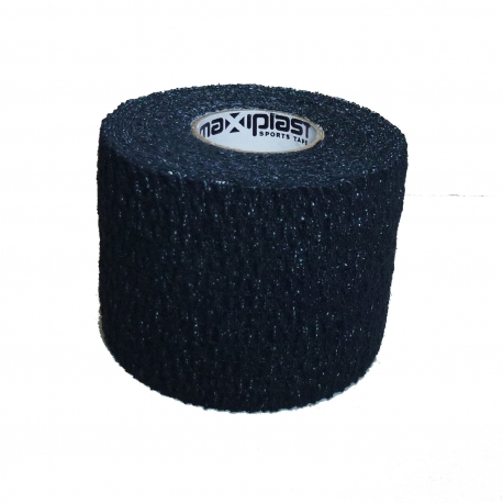 Maxitap Premium Hand Tearable Adhesive Sports Tape