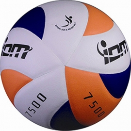 IDM 'Super Soft' Volleyball