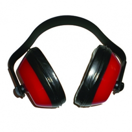 Ear Muffs Athletics Starting Equipment