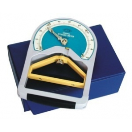 Advanced Hand Dynamometer
