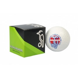 Ball - Kookaburra Elite Ball