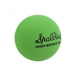Hollow/Hi Bounce Playball