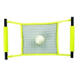 Catch Ball/Net set