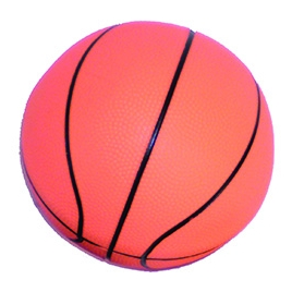 PVC Heavy duty Playball
