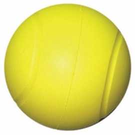 Rooball Playball