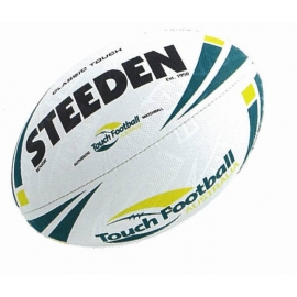 Steeden Touch Ball