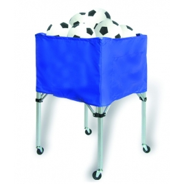 Ball Carrying Cart